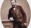 Martin-Nadaud