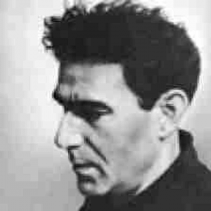 Jean-Michel-Atlan2