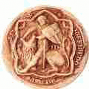 GEOFFROI-DE-BOVES